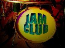 The Friday Night Jam Club