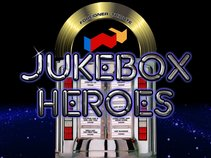 Jukebox Heroes (Foreigner Tribute)