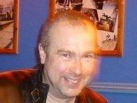 Martyn Phipps