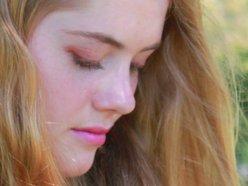 Mia Green