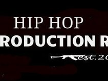 D PRODUCTION RAP