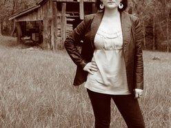 Image for Rachael Hester
