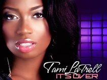 Tami LaTrell