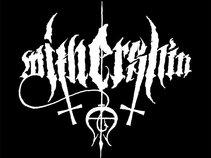 Withershin