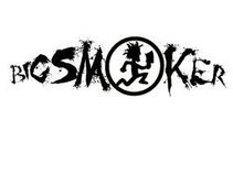 Big Smoker