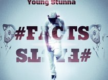 Offical Young Stunna