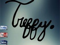Treffy