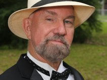 Bill Sanner