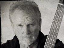 Russ Corvey