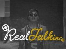 Real Talk Beatz