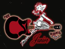 The CSL.Jr Band