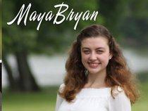 Maya Bryan