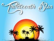 Thirteenth Sun