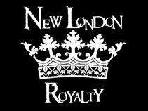 New London Royalty