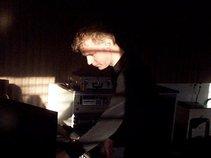 Chris Harvey - Composer