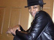 Ebony Bass Mc Knight