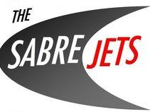 Sabre Jets