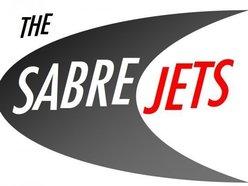 Image for Sabre Jets