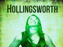 Hollingsworth