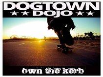 Dogtown Dojo