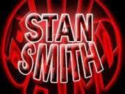 THE STAN SMITH BAND