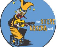 Steve Raszka Band