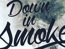 Down In Smoke