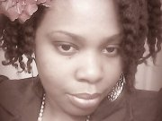 Jewel Grant