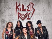 Killer Rose