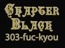 Chapter Black