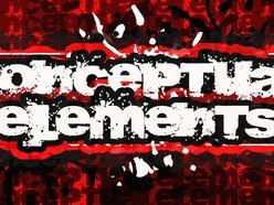 Image for Conceptual Elements