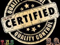 Street Quality Entertainment  Empire