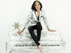 Image for Marcia Ball