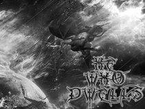 He Who Dwells