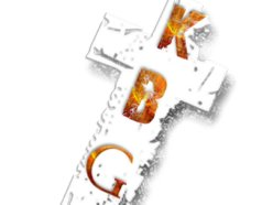 Kist By Grace