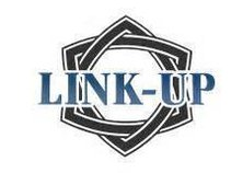 LinkupArtist