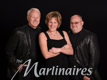 The Marlinaires