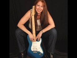Jeannie Kramer