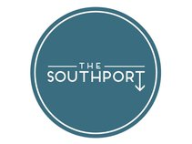 The Southport