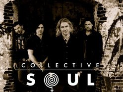 Image for Collective Soul