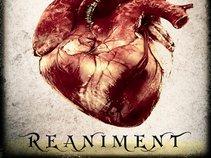 Reaniment