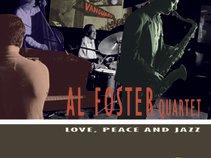 Al Foster Quartet