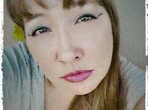 Rebecca Jeanine