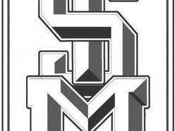 TSM Records