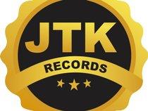 JTK Records