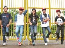 Luna Band