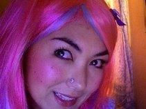 Gabby La La