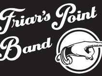 Friar's Point Band
