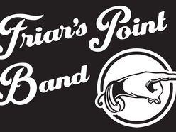 Image for Friar's Point Band
