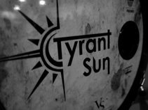 Tyrant Sun